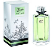 Flora by Gucci Gracious Tuberose 100 ml