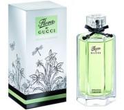 Flora by Gucci Gracious Tuberose 100 ml