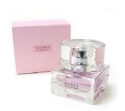 Gucci Eau de Parfum II 75 ml