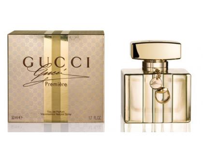 Туалетные духи Gucci Premiere 75 ml от Gucci
