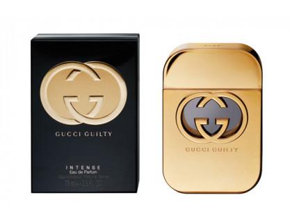 Парфюмированная вода Guilty Intense 75 ml от Gucci