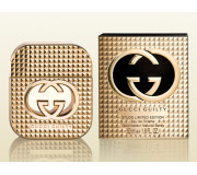 Guilty Stud Limited Edition Pour Femme 75 ml