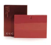 Gucci Rush 75 ml