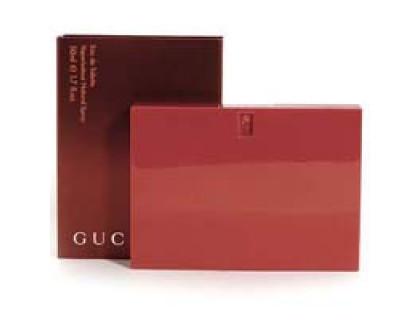 Туалетная вода Gucci Rush 75 ml от Gucci