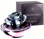 Insolence 100 ml