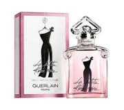 La Petite Robe Noire Eau de Parfum Couture 100 ml