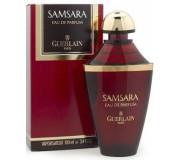 Samsara 100 ml