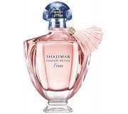 Shalimar Initial L'Eau Guerlain 100 ml