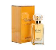 Caleche 100 ml