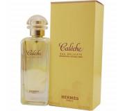 Caleche Eau Delicate 100 ml