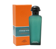 Concentre D'Orange Verte 100 ml