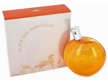 Туалетные духи Elixir des Merveilles 100 ml от Hermes