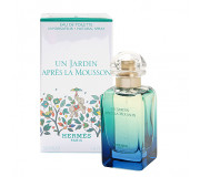 Un Jardin Apres La Mousson 100 ml
