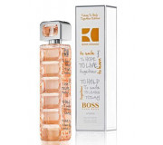 Orange Charity Edition wom 75 ml
