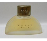 Boss Woman gold 90 ml
