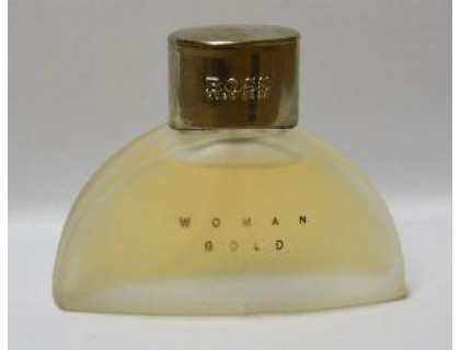 Туалетная вода Boss Woman gold 90 ml от Hugo Boss