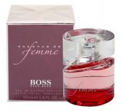 Femme Essence 75 ml