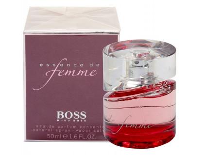 Туалетные духи Femme Essence 75 ml от Hugo Boss