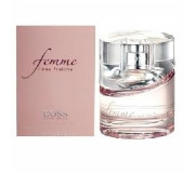 Femme L Eau Fraiche 75 ml