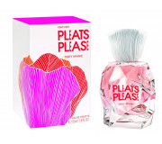 Pleats Please 100 ml