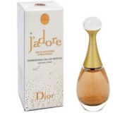 JAdore Gold Supreme 50 ml