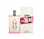 Madame 100 ml