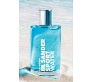 Jil Sander Sport Water 100 ml