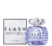 Flash 100 ml
