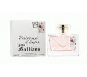 John Galliano Parlez Moi d'Amour 80 ml