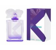 Couleur Violet 50 ml