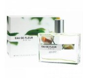 Eau de fleur de the tea 100 ml