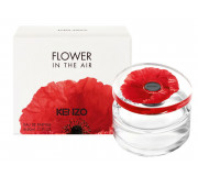 Flower In The Air 50 ml