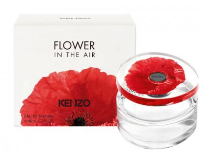Парфюмированная вода Flower In The Air 50 ml от Kenzo
