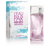 L' eau Par Kenzo Mirror Edition pour femme 100 ml