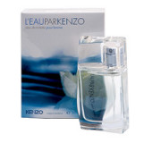 L'eau par New 2006 50 ml