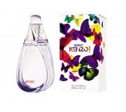 Madly Kenzo Eau de Parfum 80 ml