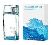 L'Eau Par Ice 100 ml