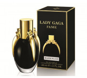 Fame Black Fluid 100 ml