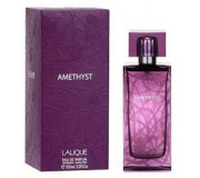 Amethyst 100 ml