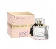 L'Amour Lalique 100 ml