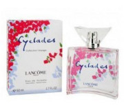Cyclades 100 ml