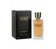 Magie Noire 30 ml