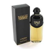 Magie Noire 50 ml