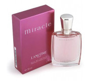Miracle 100 ml
