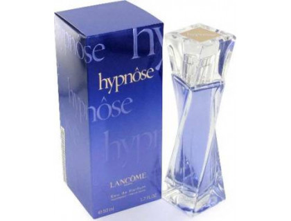 Туалетные духи Hypnose 100 ml от Lancome