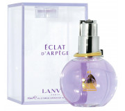 Eclat D'Arpege New 100 ml (пластик)