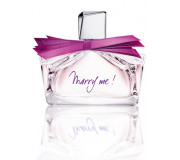 Marry Me 75 ml