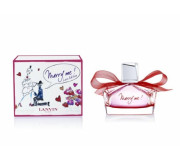Marry Me Love Edition 75 ml