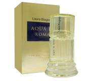 Aqua di Roma 100 ml