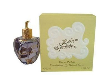 Туалетные духи Eau de Parfum 50 ml от Lolita Lempicka